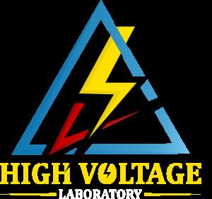 Logo LAB(1)