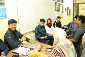 Studi 2